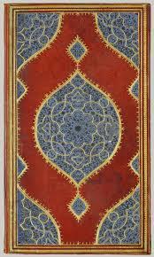venice u0027s principal muslim trading partners the mamluks the