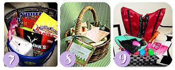 easter gifts for adults 20 easter basket ideas for everyone on your list