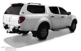 mitsubishi triton 2012 flexiglass ute canopies sydney ute accessories flexiglass