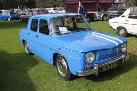 renault cars 1965 file 1965 renault r8 gordini sedan 19695172989 jpg wikimedia