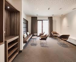 Reha Bad Zwischenahn Klinik Für Psychosomatische Medizin Und Psychotherapie