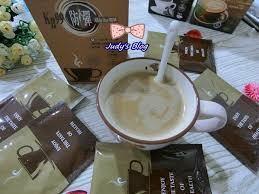騅ier cuisine en r駸ine 保健 防彈咖啡 肯寶kb99防彈飲品系列 all in one 咖啡x 綠拿鐵咖啡x