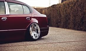 vip lexus van vip car culture driven
