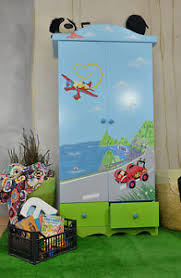 chambre garcon avion armoire tiroirs chambre enfant garcon bleu avion voiture meuble