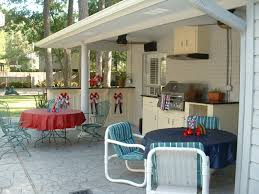 outdoor kitchen exhaust fans cool home design cool with outdoor