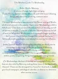 661 Best Witches Images On Pinterest Halloween Witches The 661 Best Images About Enchantments And Spells On Pinterest