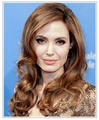 collections of hairstyles for strong jaw cute hairstyles for girls