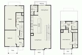 three bedroom floor plans three bedroom apartment floor plans typesoffloor info