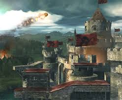 castle siege image castle siege jpg smashpedia fandom powered by wikia