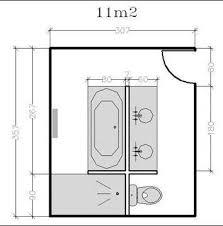 amenager sa cuisine en 3d gratuit exceptionnel amenager une cuisine de 8m2 14 dessiner salle de