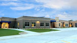 our story sioux center christian