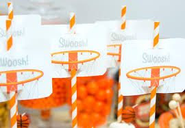 basketball party ideas march madness party supplies free printable celebrate every