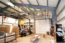 building a workshop garage residential metal buildings steel workshop buildings garages