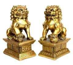 Online Get Cheap Lion Article Aliexpresscom Alibaba Group - Home decor articles