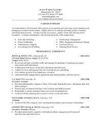 description of job duties for cashier jobponsibilities forume cashiertaurant manager description army