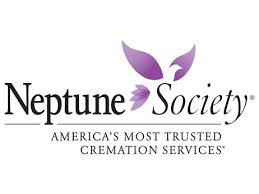 cremation society of america louisville ky cremation services neptune society of louisville