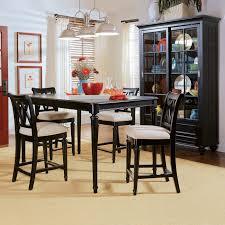 american drew dining room american drew southbury dining set 513 701set1 american drew