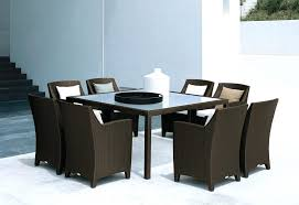 cheap chair covers for sale dining chair covers contemporary sofa garden resin wicker chairs