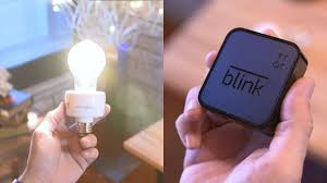 cool budget smart home tech youtube