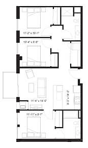 images of floor plans floor plans the elysian apartments