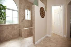 universal design bathroom universal design reliant construction