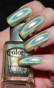 97 best nail polish green yellow images on pinterest yellow