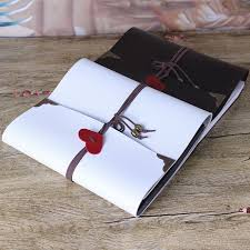 Art Leather Photo Albums Compare Prices On Romantic Photos Lovers Online Shopping Buy Low