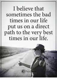 Bad Time Meme - 25 best memes about bad time bad time memes