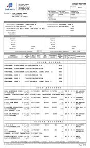 best 25 3 credit reports ideas on pinterest check credit report