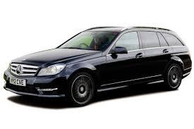 mercedes c class coupe 2014 review mercedes c class estate 2008 2014 review carbuyer