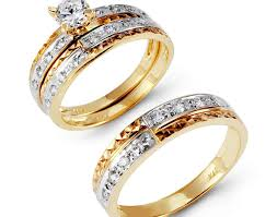 wedding rings gold ring gold wedding rings for awesome ring bands for