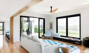 restoration hardware ceiling fan ceiling fan dining room what you need to know about ceiling fans