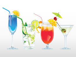 cosmopolitan drink clipart free cocktail pictures free download clip art free clip art