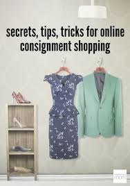 designer second shops 87 best luxe less images on designer consignment