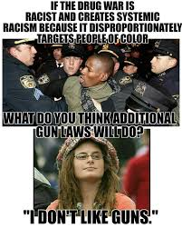 Hippie Woman Meme - 237 best liberal leftist college girl or bad argument hippie