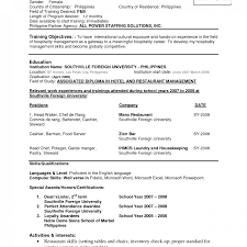 resume format lecturer engineering college pdf application resume template awfulmple format