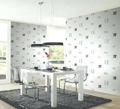papier peint pour cuisine blanche papier peint pour cuisine blanche un papier peint intissac en