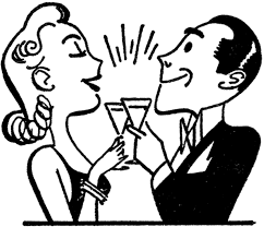 mixed drink clip art happy hour pictures clip art many interesting cliparts