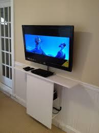 Tv Rack Design Furniture Led Tv Wall Mount Furniture Design Modern Tv Rack