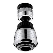 compare prices on swivel faucet aerator online shopping buy low