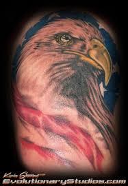 evolutionary studios tattoo piercing u0026 body modification