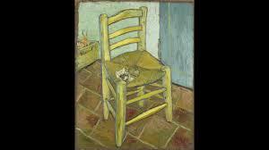van gogh bedroom painting van gogh s bedroom is available on airbnb cnn travel