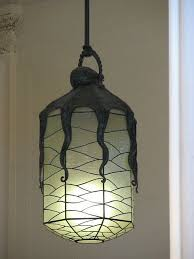 93 best lighting images on pinterest lamps light fixtures and
