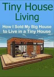 lowes prefab homes small house kits for to build tiny on wheels