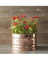 winter shopping deals on extra large outdoor planters