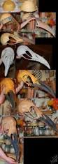 best 25 paper mache ideas on pinterest paper mache crafts