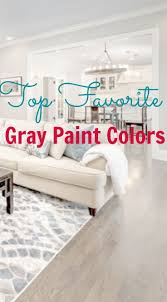 598 best design paint colors images on pinterest paint colours