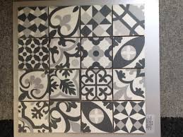 Carrelage Ciment Lapeyre by Emejing Carrelage Style Carreau Ciment Images Transformatorio Us