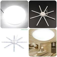 Octopus Lamp Popular Lamps Kitchen Led Buy Cheap Lamps Kitchen Led Lots From