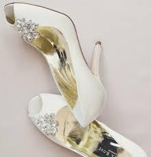 Wedding Shoes Johor Bahru 4 Beautiful Ways To Personalise Your Wedding Shoes